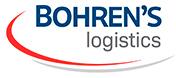 Bohren's Logistics